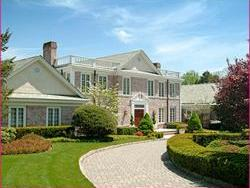 2010 Showhouse