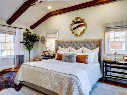 Paramus bedroom 7